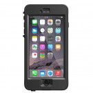 Lifeproof nüüd Case for iPhone 6 Plus