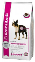 Eukanuba Sensitive Digestion Dry Food