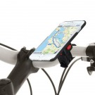 MountCASE BIKE Kit for Iphone 6 with Mount Strap