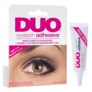 Duo Strip lash Adhesive  Dark