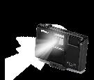 Nikon COOLPIX Camera S1000pj
