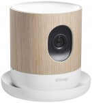 Withings Home, Wi-Fi Security Camera with Air Quality Sensors