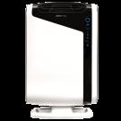 Fellowes AeraMax® DX95 Air Purifier