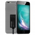 Promate AuraTag-i6 Qi wireless charging receiver for Apple iPhone 6