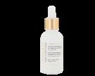 Farsali Rose Gold Elixir- Radiating Moisturizer 30mL- FRS01