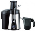 Daewoo 1.6L Apple Juice Extractor, 800 W - PR37DJE5667