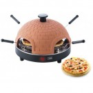 Cramily TerraCotta Pizza Oven PR4.1