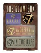 W7 Glam Box