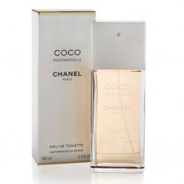 chanel gabrielle 100ml. chanel coco mademoiselle for women - eau de toilette 100ml gabrielle