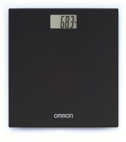 Salter Brecknell LPS 400 Portable Shipping Scale 400 Lb X 0 2 Lb