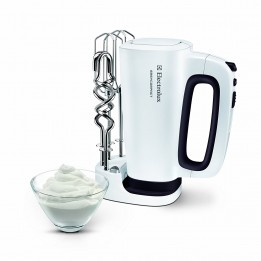 Electrolux EHM 4400 Hand Mixer