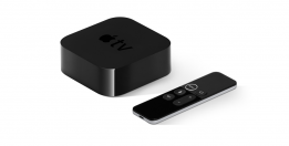 Apple TV 32GB - MGY52