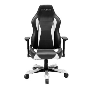DXRacer Chair OH/WZ0/NW
