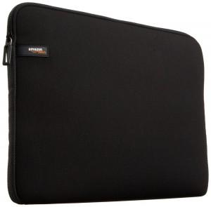 Laptop Sleeve - Chromebook / MacBook Air / Laptop