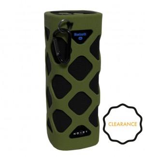 NOIZY Kameleon Series Bluetooth Speaker