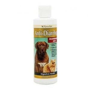 Naturvet Anti-Diarrhea