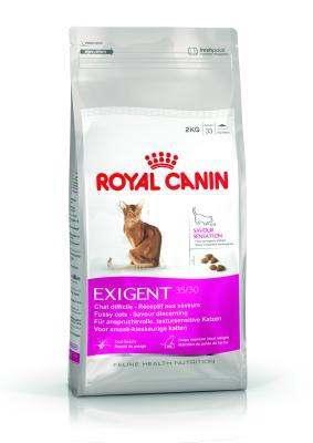 ROYAL CANIN FHN Exigent 35/30 2 KG