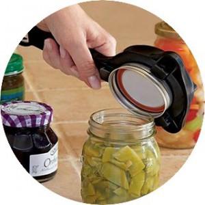 Dolsten Jar Opener