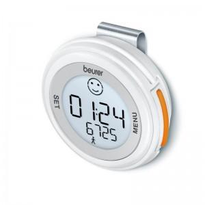 Activity Sensor AS 50