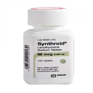 abilify dosage strengths of synthroid