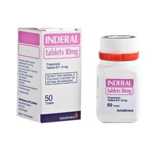lexapro dosage range