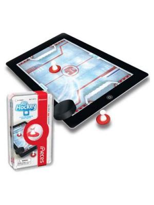iPieces Air Hockey for iPhones & iPads
