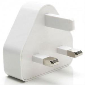 (3 PIN)  محول الطاقة USB Apple
