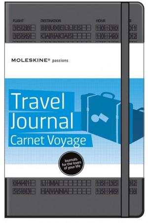 مجلة السفر