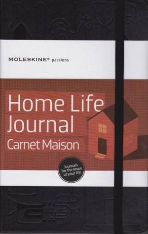 Home Life Journal