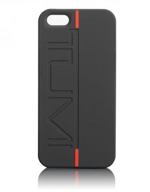 Tumi Cover for iPhone 5/5s