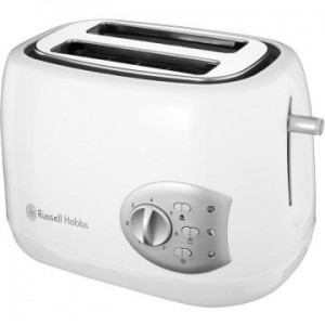 Russell Hobbs 2 Slice Breakfast Toaster 18541