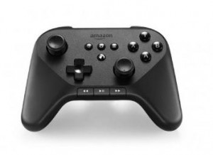 Amazon Fire Game Controller
