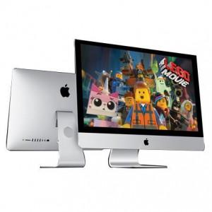 Apple iMac MF883