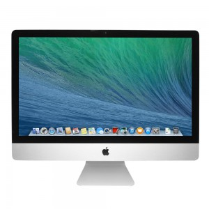 Apple iMac ME089