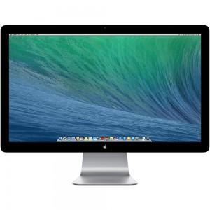 Apple Thunderbolt Display (27-inch) AP1MC914