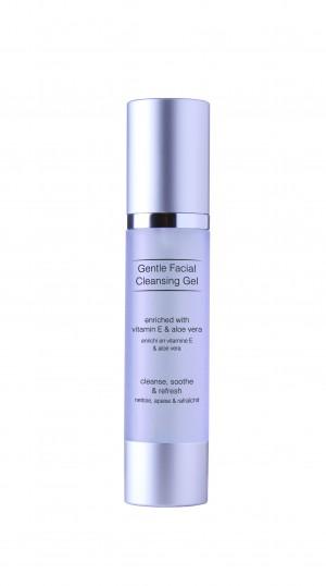 RIO Facial Cleansing Gel COS CG 50ML