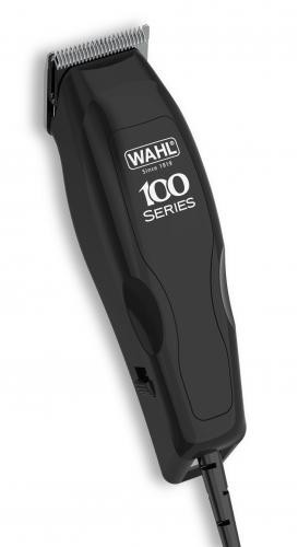 WAHL Home Pro 100 Corded Trimmer  HC1395-0410