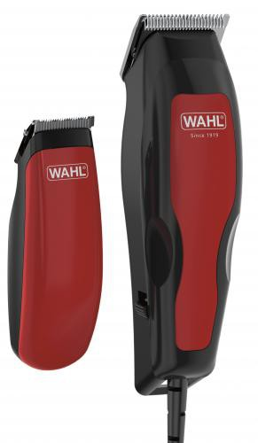 WAHL Home Pro 100 Combo Trimmer - HC1395-0416
