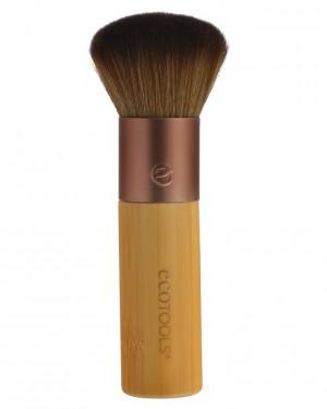 EcoTools Bamboo Bronzer Brush