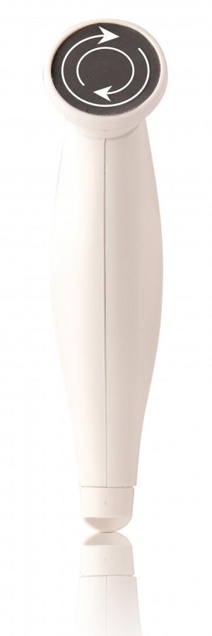 Rio Precious Legs Microdermabrasion Epilation Hair Remover Kit - SAHR3-WC