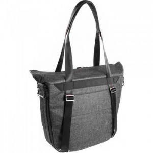 Peak Design Everyday Tote - 20L - Charcoal BT-20-BL-1