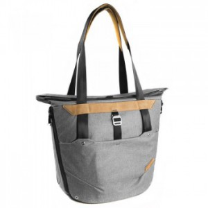Peak Design Everyday Tote 20L (Ash)  BT-20-AS-1