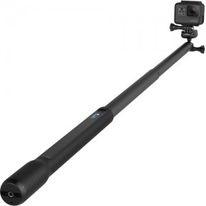Go Pro El Grande 38in Extension Pole - AGXTS-001
