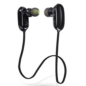 Dausen Sports Wireless Bluetooth Headset