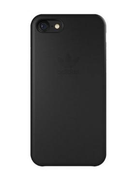 Adidas - Iphone 8/7/6s/6 Originals Slim Case - Black