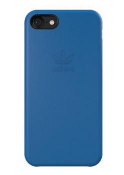 Adidas - Iphone 8/7/6s/6 Originals Slim Case - Blue Bird