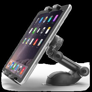 Iottie Easy Smart Tap 2 Universal Tablet Mount - HLCRIO141