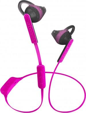 Urbanista Boston Sports EBBT - Pink Panther