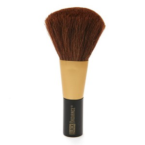 Black Radiance Blush Brush - CA6103