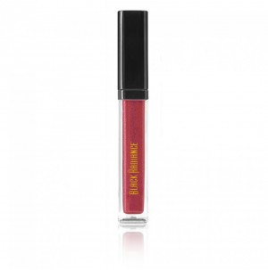 Black Radiance Radiant Lip Gloss , Radiant Red